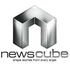 NewsCubeLogo