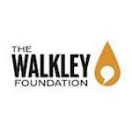 walkleys