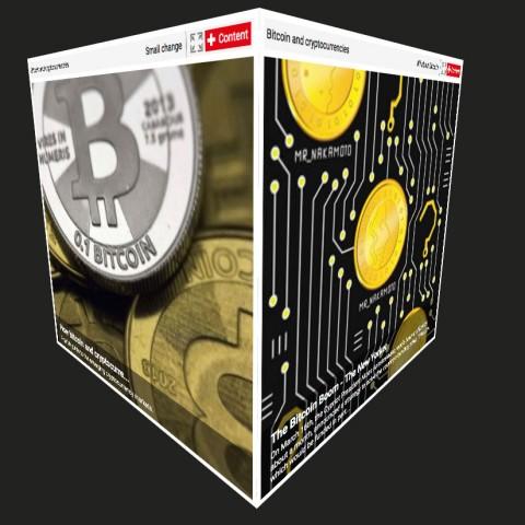 Bitcoin2thumb